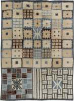 Modern Rugs NYC | Swedish Angelika Design Rug