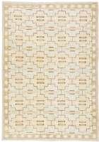 Japanisches design teppich