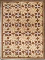 Pinwheel Design