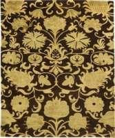Europäischer Inspired Teppich