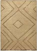 Antike Türkisch Tulu Teppich