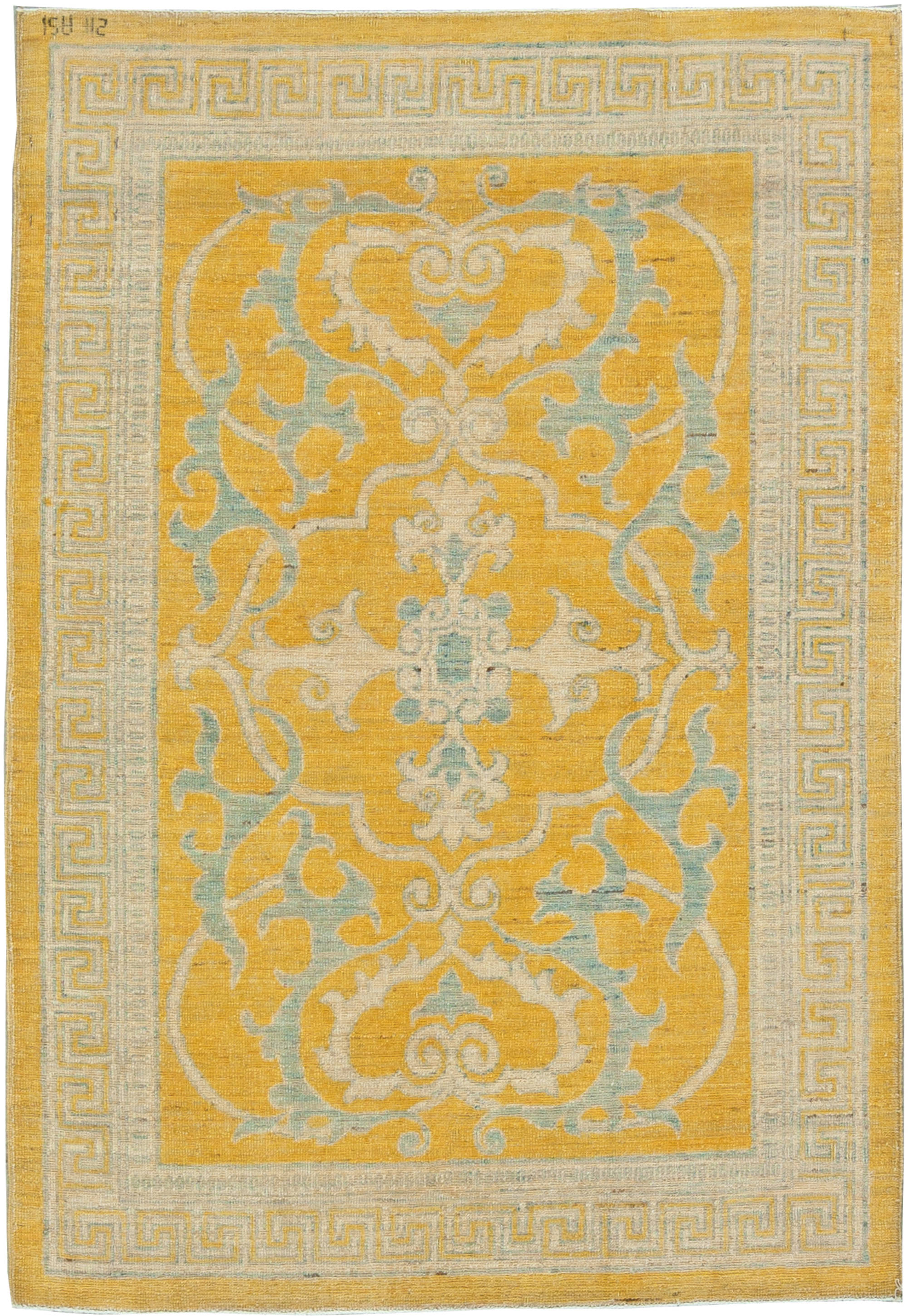 Traditional Classic Rugs Oriental Carpets For Sale Large