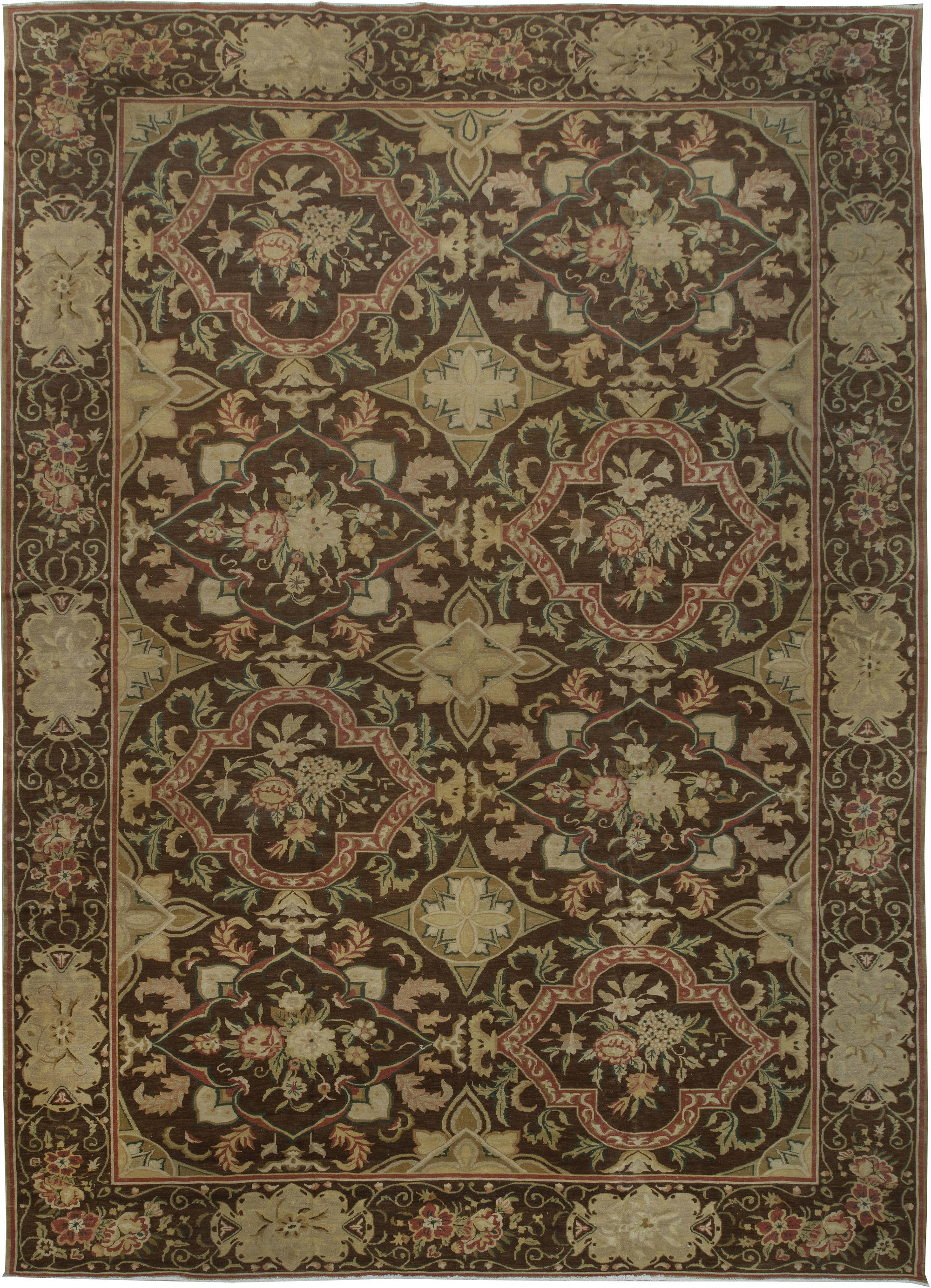 Traditional Classic Rugs Oriental Carpets For Sale Large Area Wool