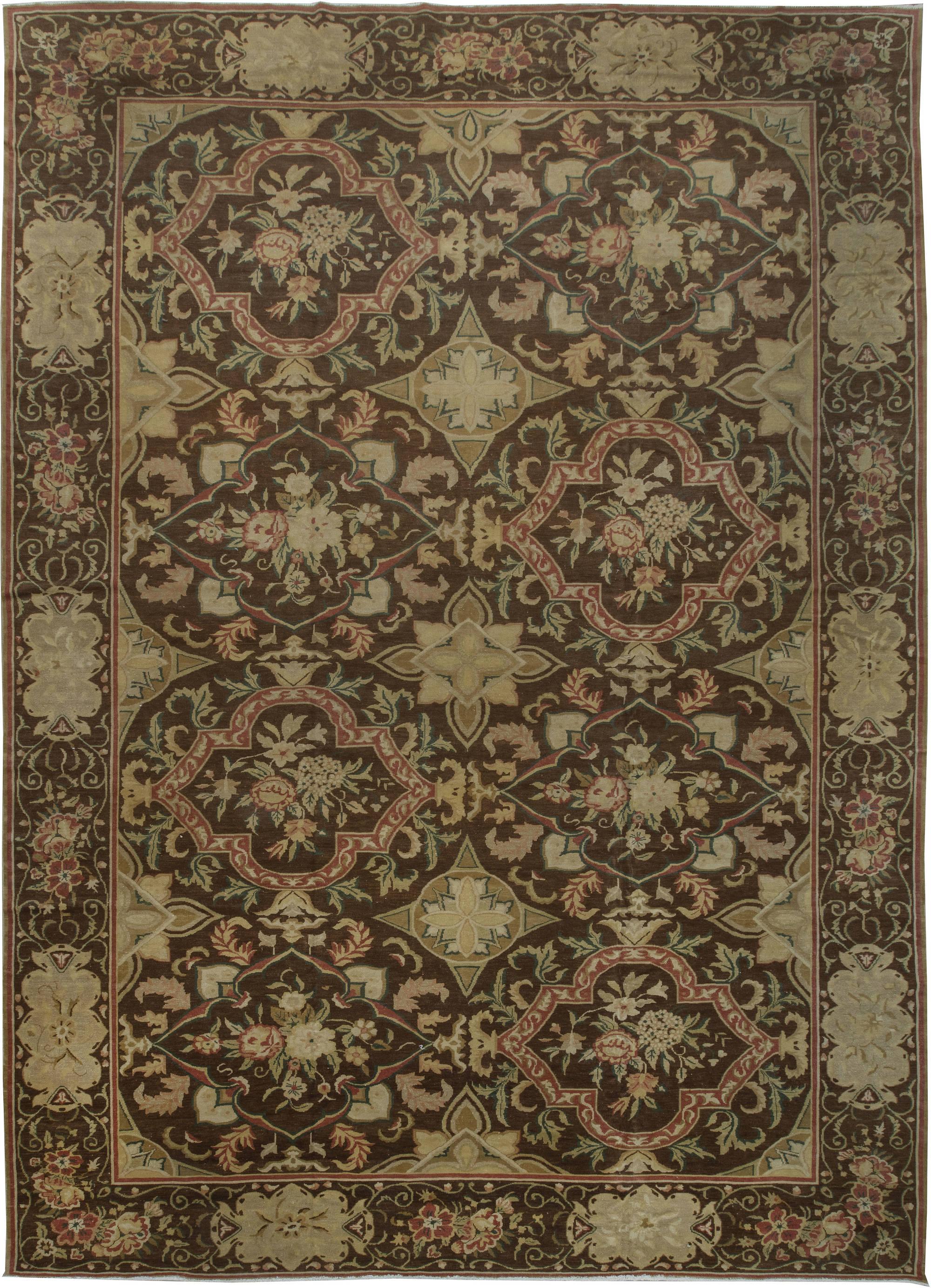 Tradycyjne Klasyczne Dywany Orientalne Dywany Na Sprzedaż