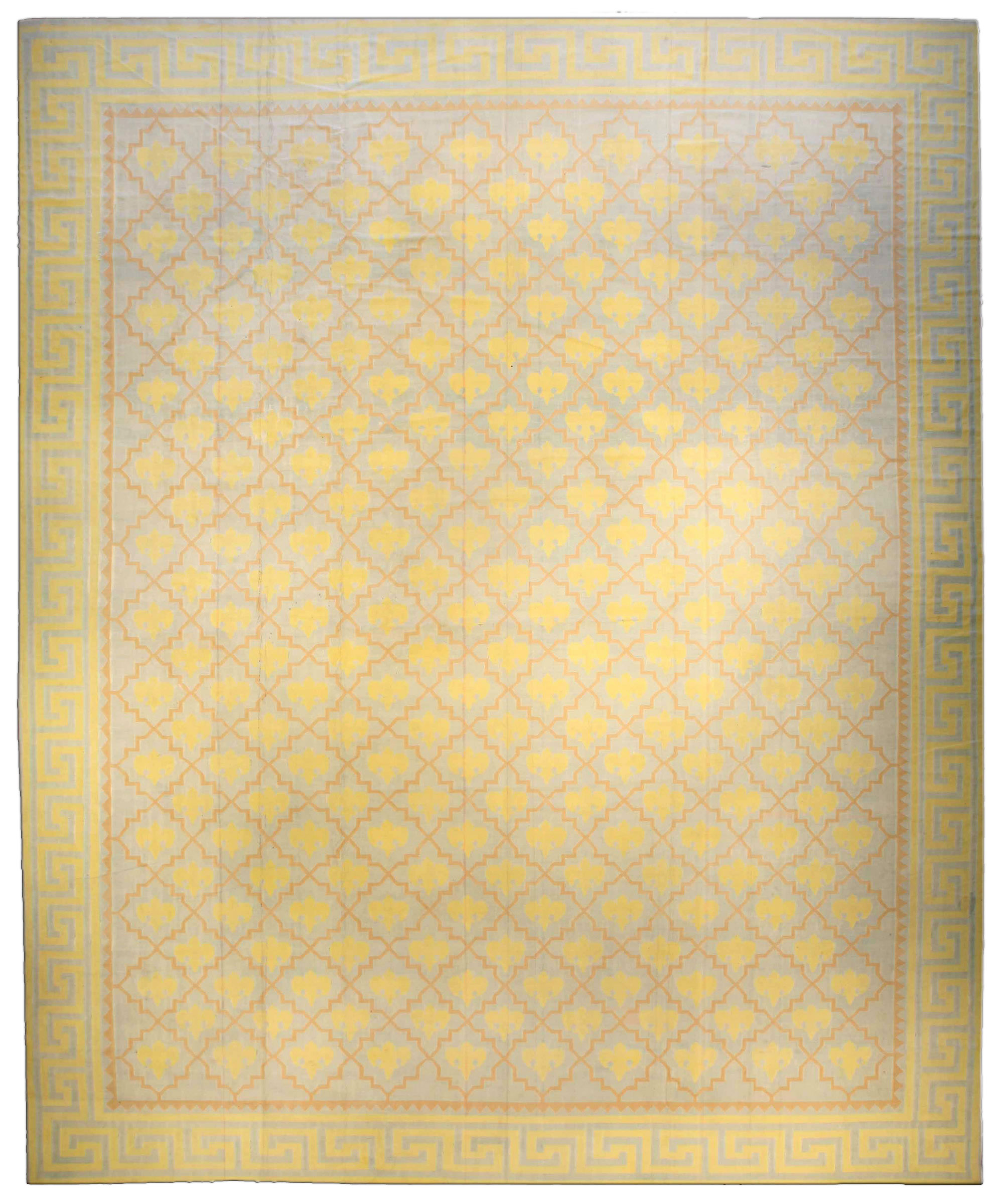Indian Dhurrie Rugs Amp Carpets For Sale Extra Large