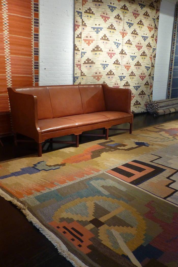 20th century carpets at wright %289%29