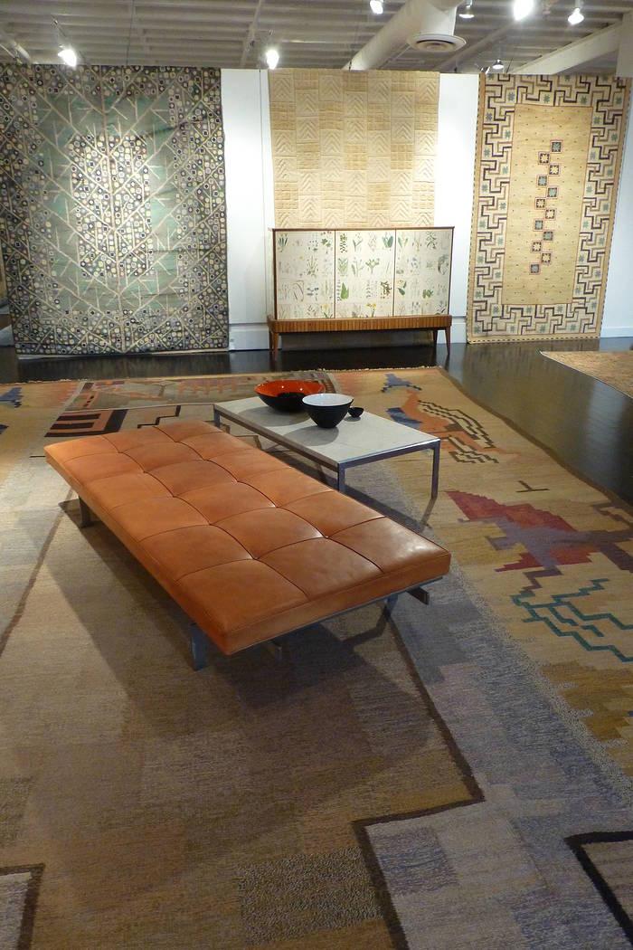 20th century carpets at wright %287%29