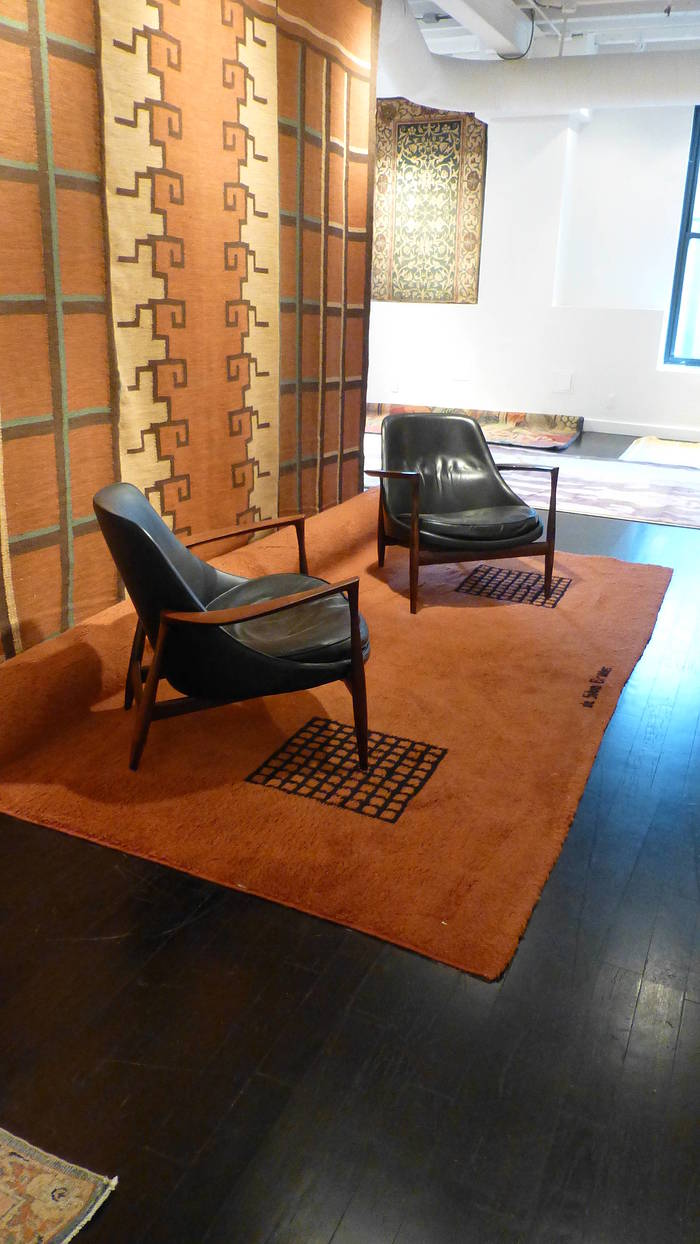 20th century carpets at wright %286%29