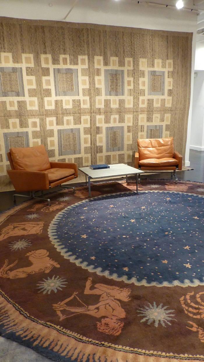 20th century carpets at wright %284%29