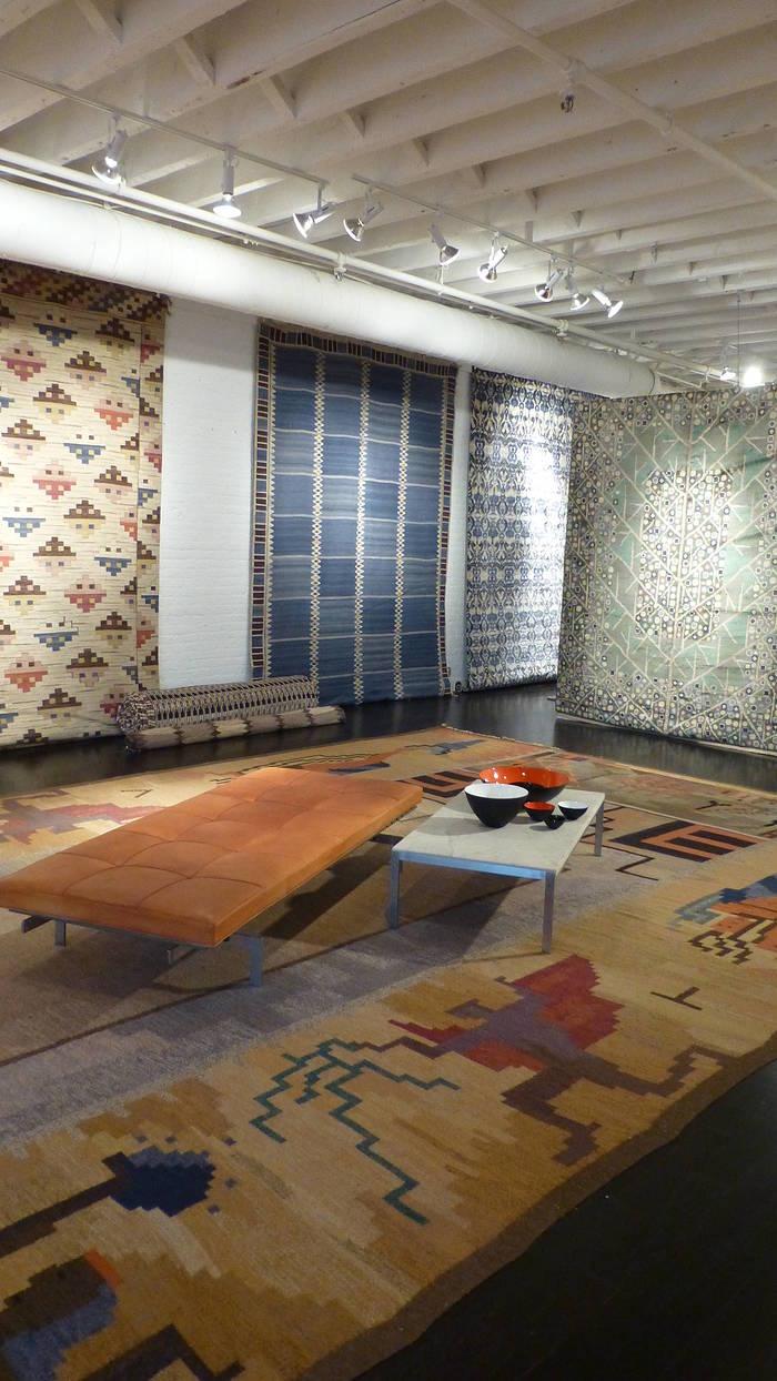 20th century carpets at wright %283%29