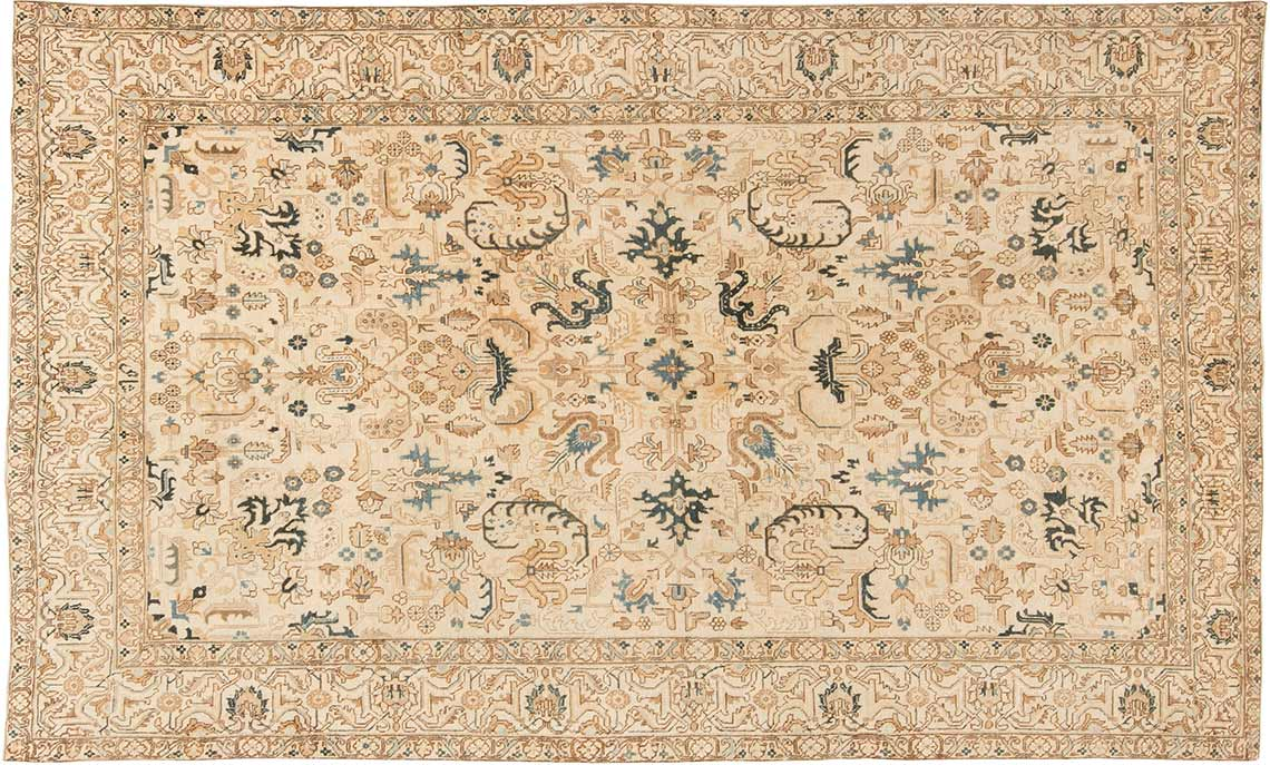 Modern And Other Rugs In Boston