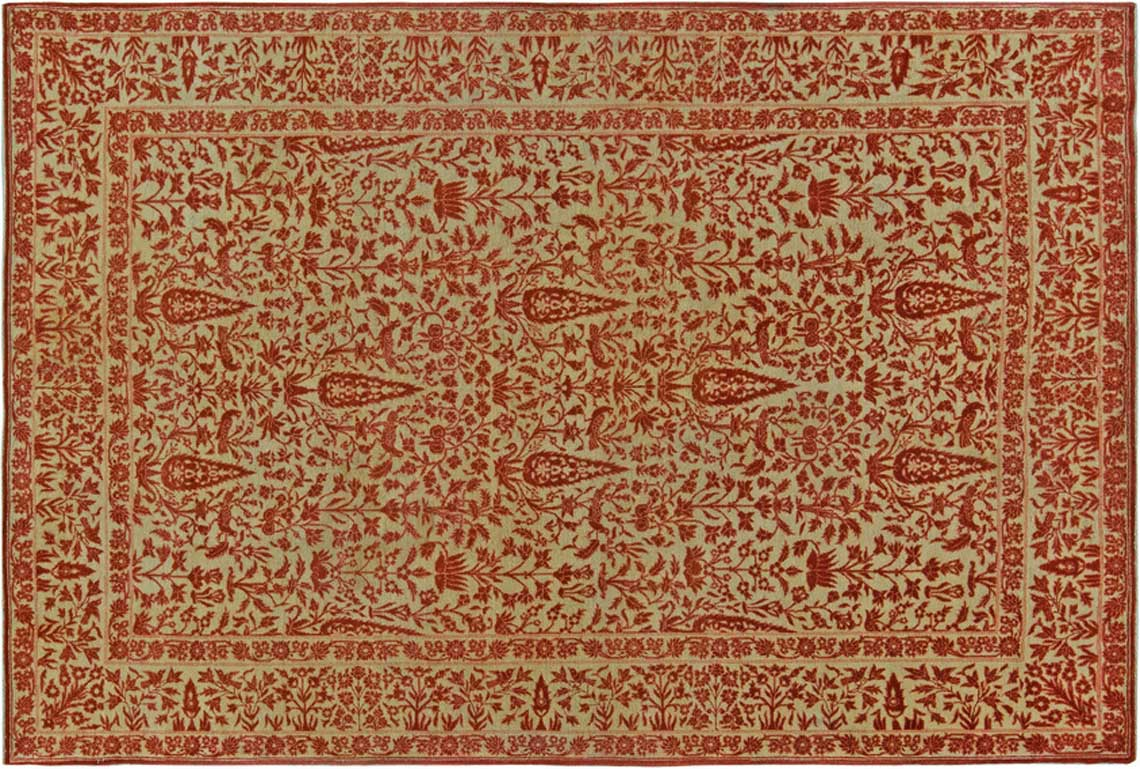 Fine Persian and Modern Rugs Available