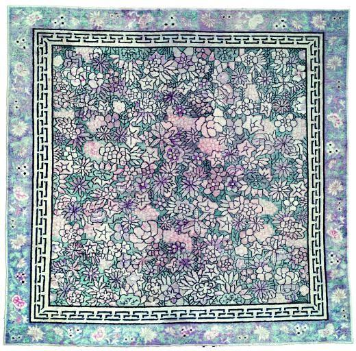 floral blog pic 6