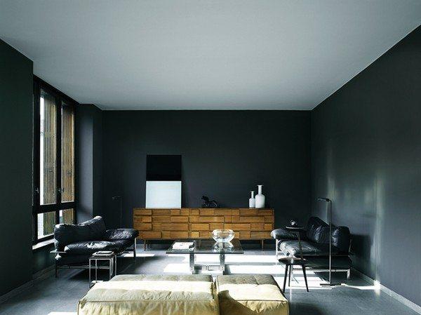 dark room (1)