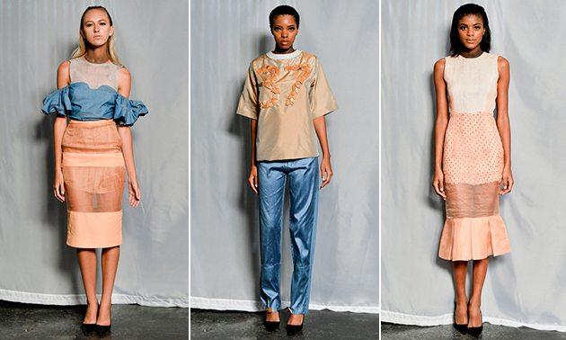 Moda e Design-makioh1