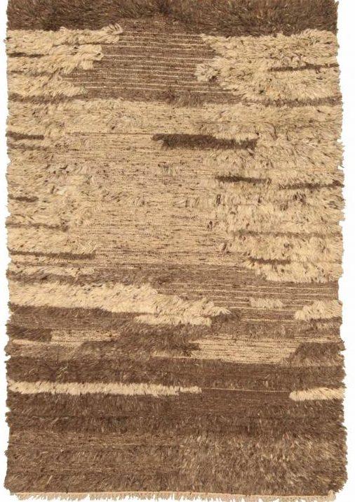tapete marroquino