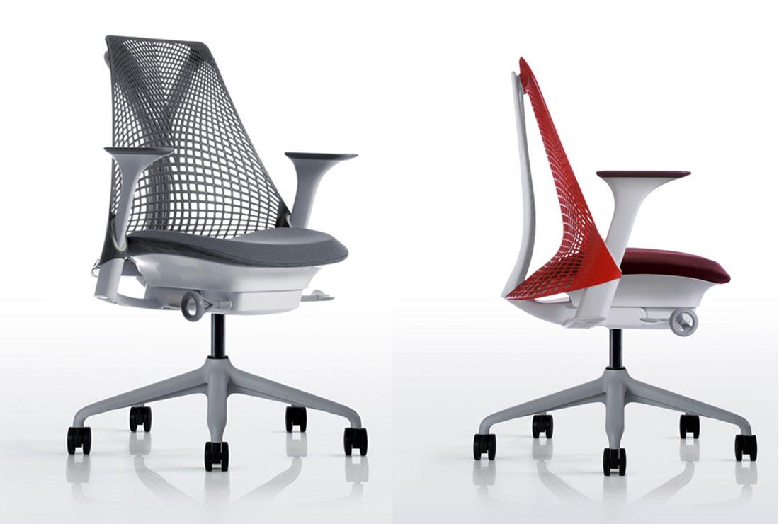 YB Chair