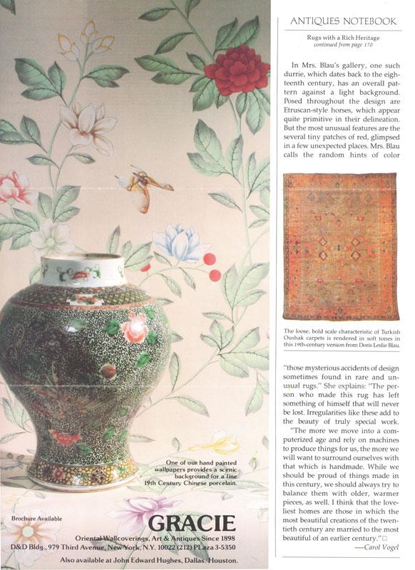 Doris-Blau-History-Article-page-3