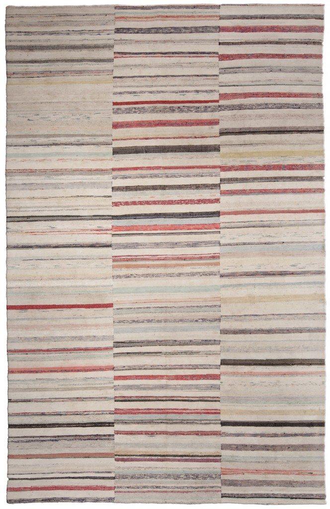 carpet-antique-rag-red-minimalist-bb4842-12x8