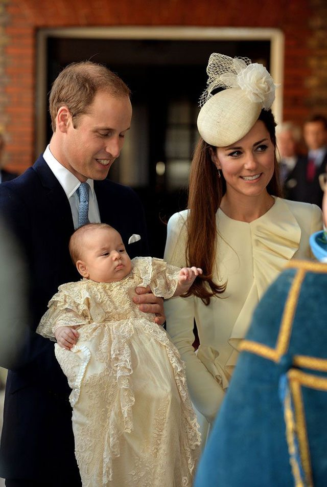 royal-christening-1382538050