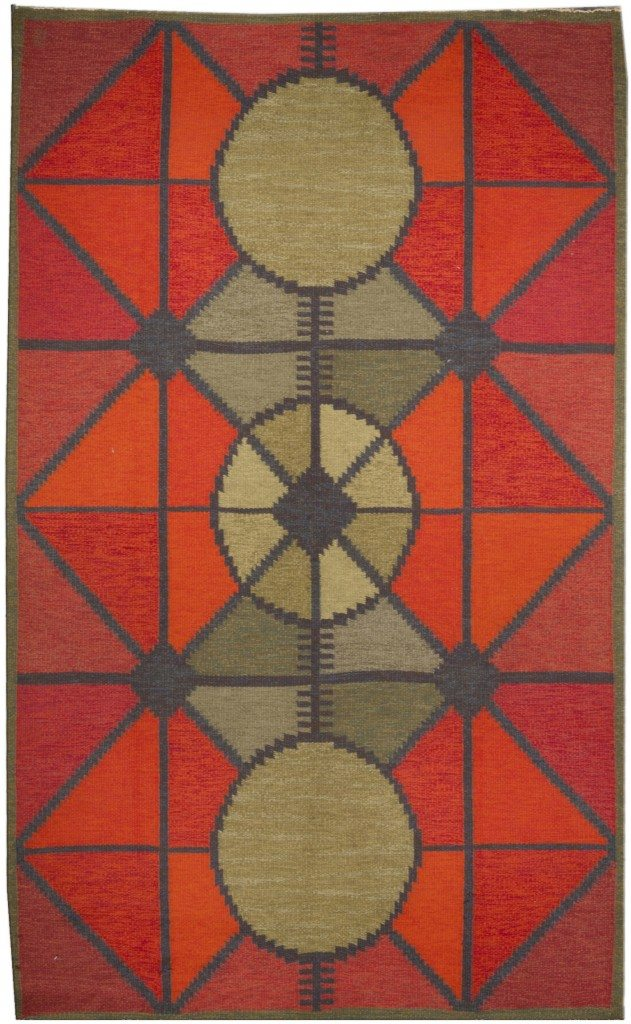 vintage-carpets-modern-deco-scandinavian-.htm-red-geometric-minimalist-bb4832-8x5