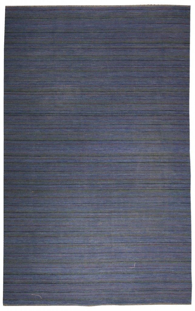 vintage-carpets-swedish-flatweave-blue-stripe-minimalist-bb4956-10x6