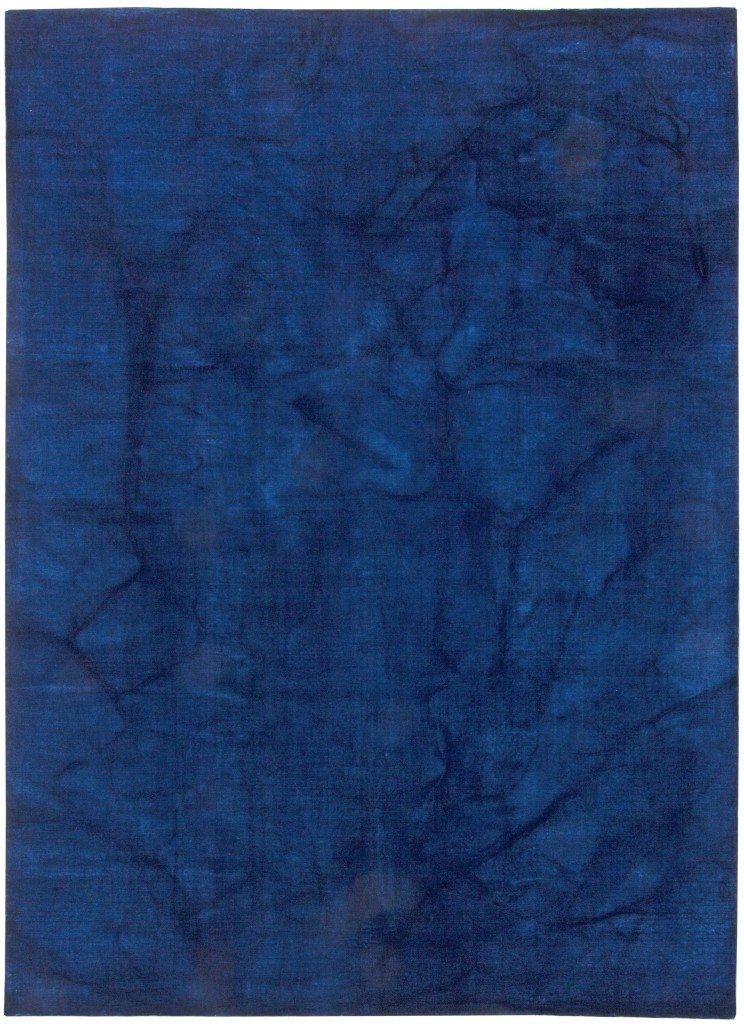 contemporary-agua-blue-rug-12x9-n10846