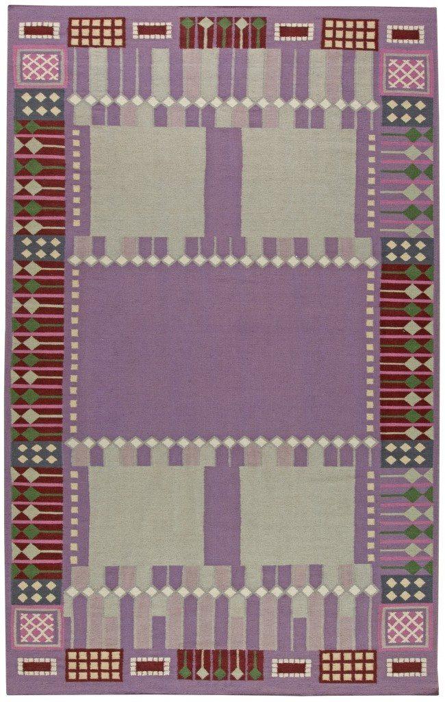 alfombra moderna-moderna-adeline-n10766-14.8x9.1