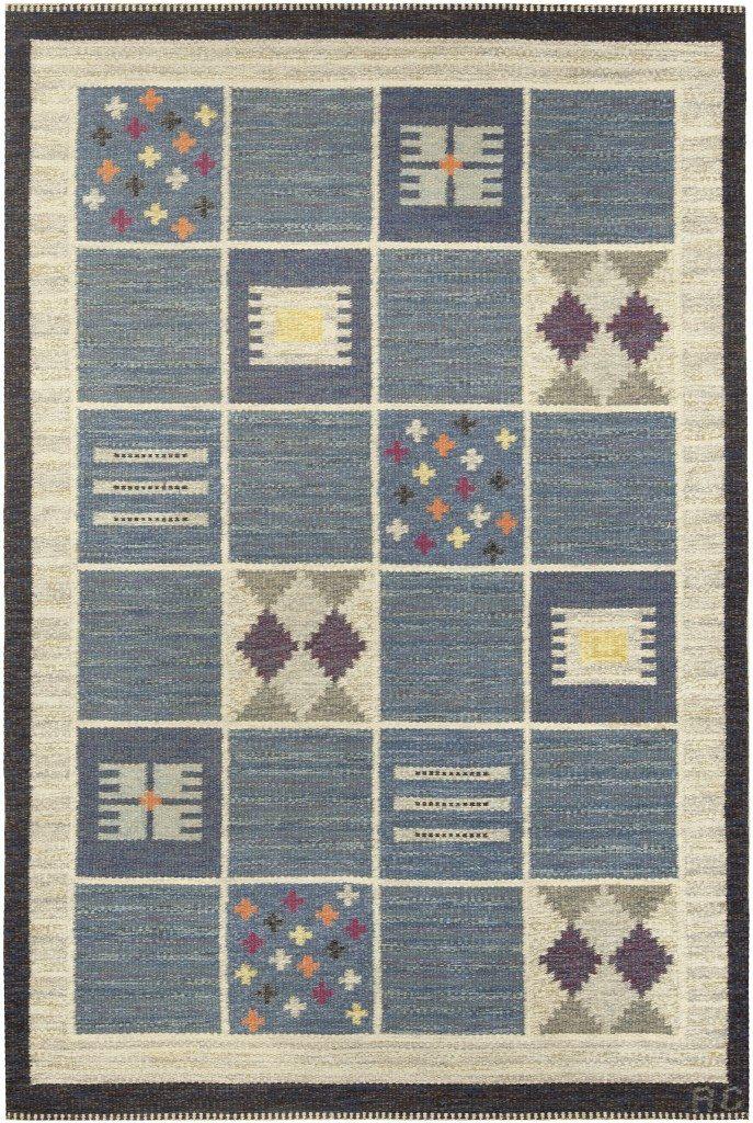 vintage-carpets-swedish-scandinavian-blue-geometric-bb5102-7x5