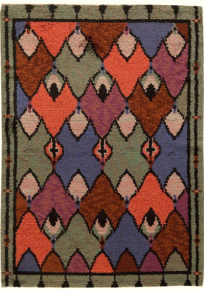 vintage-swedish-pile-rug-bb5498-6x4