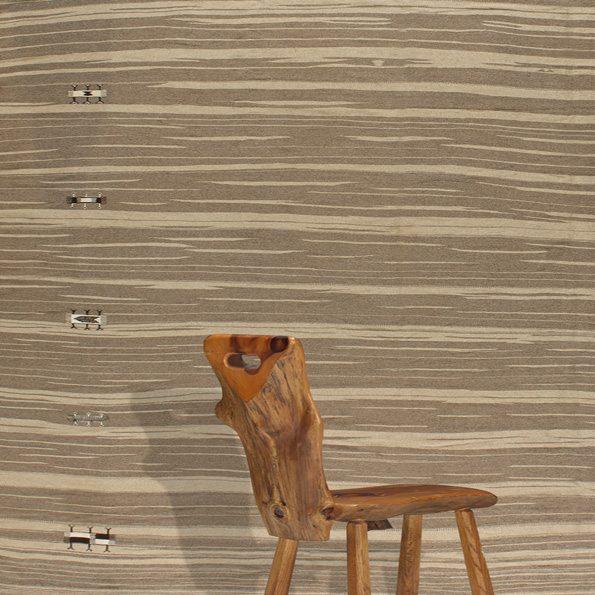 Carpet_008