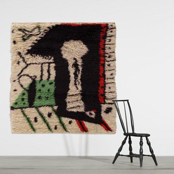 Carpet_016