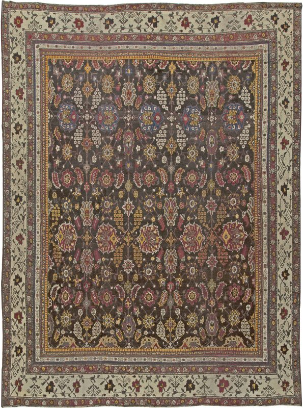 antique-indian-amritsar-carpet-13x11-bb5556