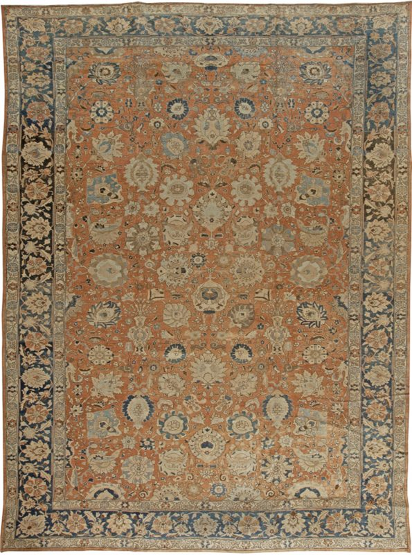 antique-persian-tabriz-rug-18x11-bb5553