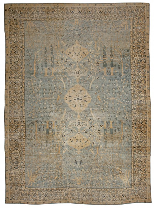 antique-rugs-indian-blue-botanical-bb4923-21x14