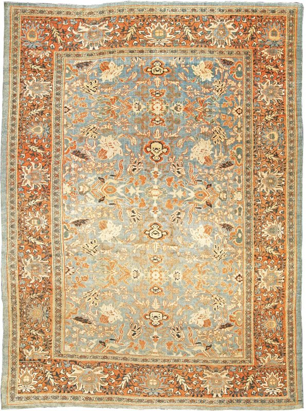 imagesrugsrugs-persian-sultanabad-blue-botanical-bb5618-14x10