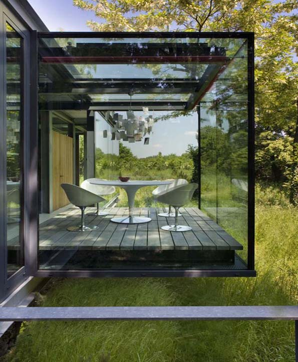Indoor-Outdoor-