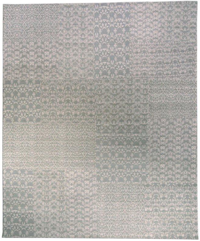 contemporary-carpets-custom-tibetan-mm-gray-cr-me-gray-botanical-3640-10x8