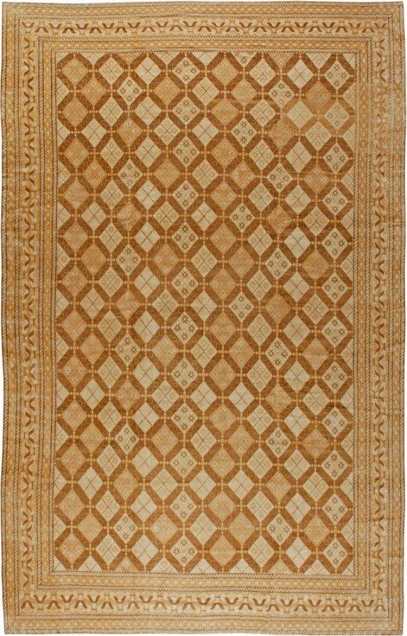 custom-tibetan-rug-21x14-n10795