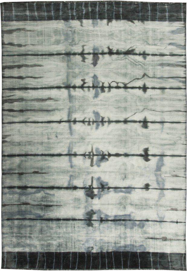 mandala-contemporary-carpet-17x12-n10849