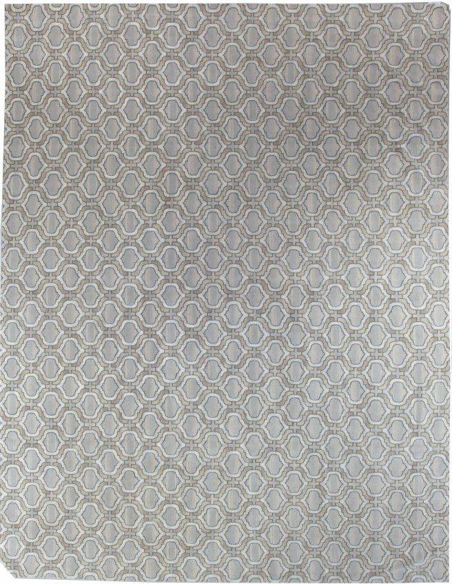 modern-design-rug-14x10-n10615