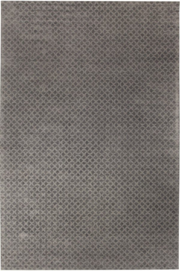 new-carpet-tufted-gray-arches-bamboo-silk-bamboo-silk-geometric-n10737-15x10