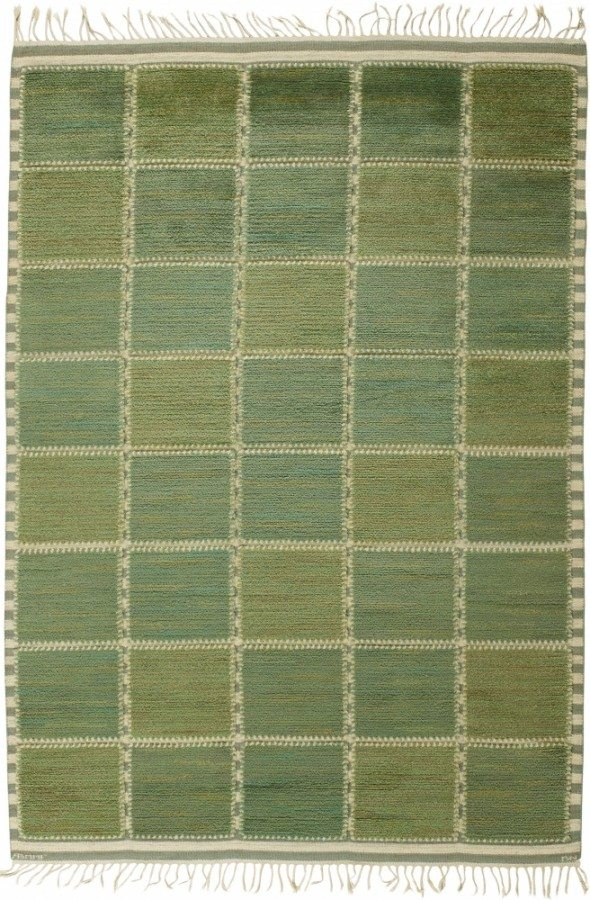 swedish-pile-rug-by-marta-maas-fjetterstrom-8x6-bb5696-2