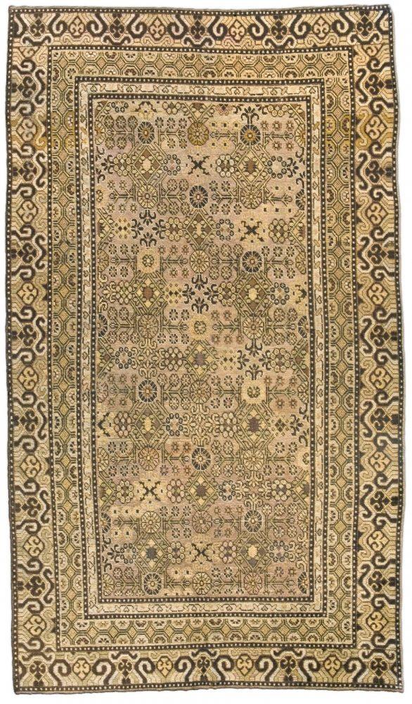 vintage-rug-chinese-samarkand-khotan-beige-botanical-geometric-bb4386-11x6