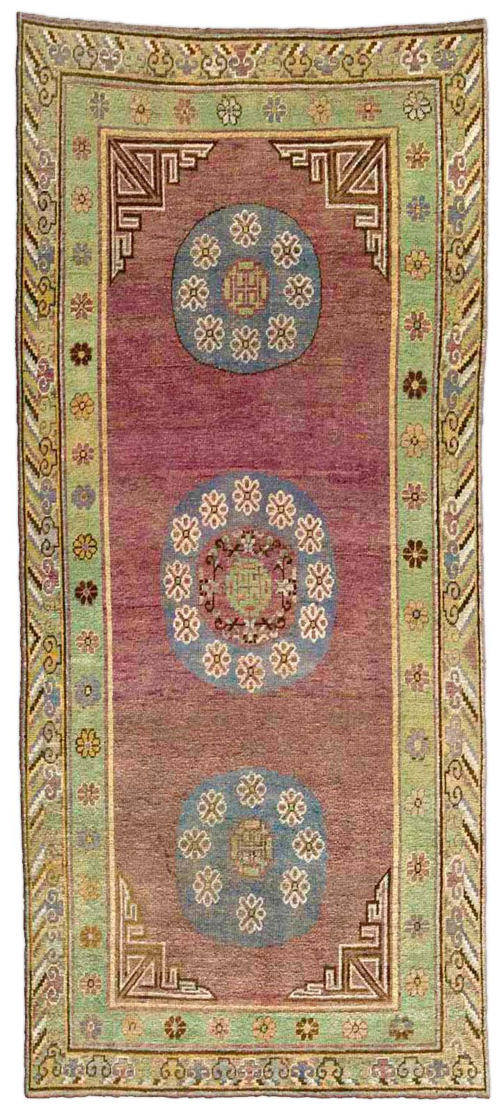 vintage-rug-chinese-samarkand-khotan-purple-geometric-botanical-bb4371-9x5