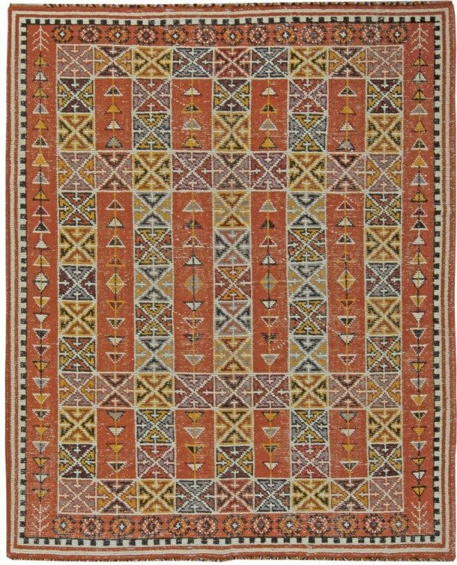 antique-rugs-carpets-modern-and-deco-moroccan-rug-bb5507-10x8