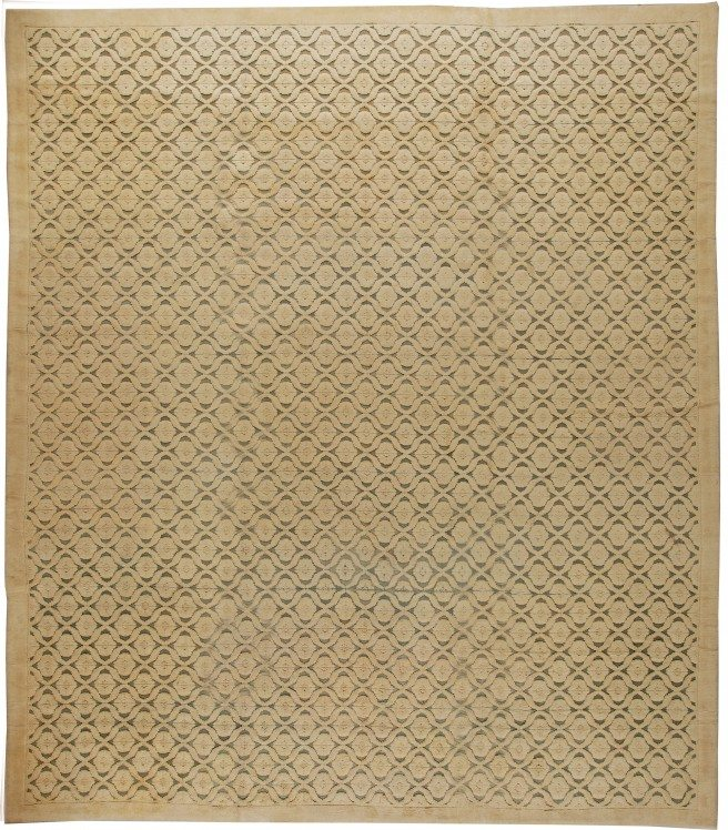 antique-rugs-french-modernist-16x13-bb5644