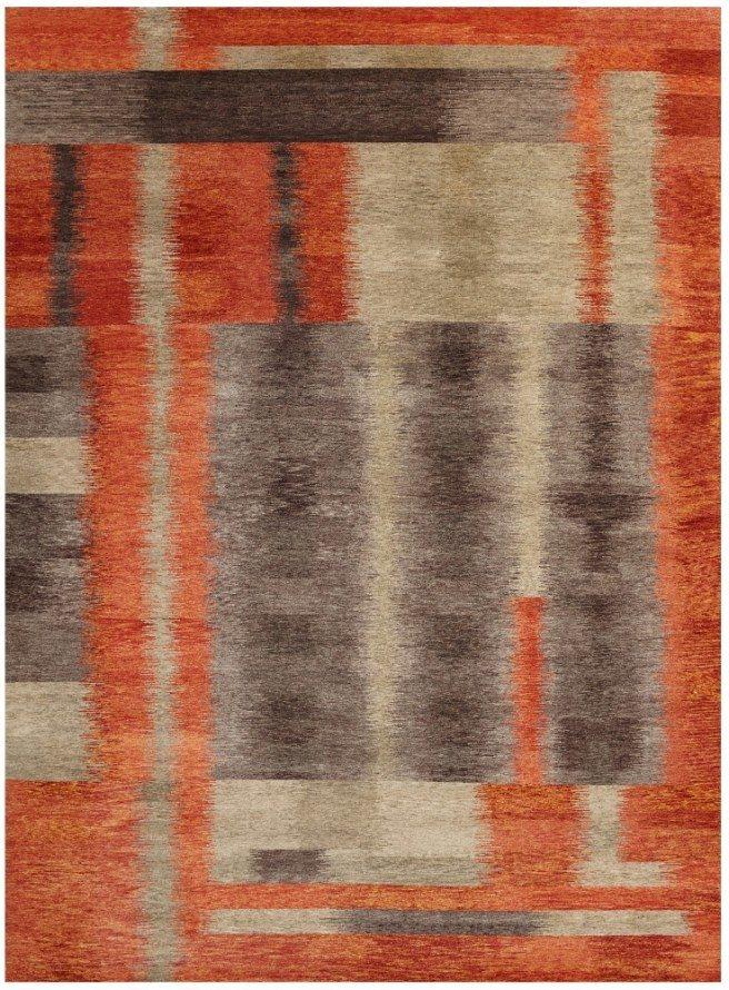 contemporary-alfonsina-rustic-rug-12x9-n10839