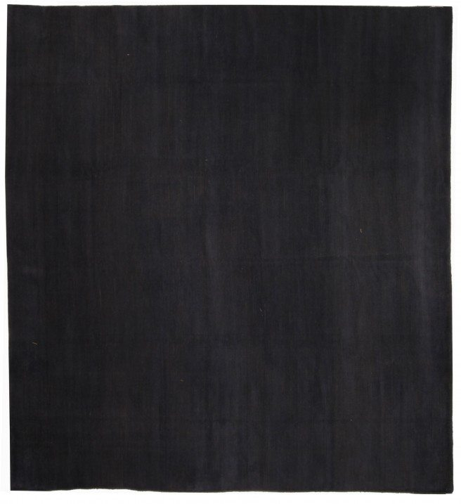 contemporary-carpet-black-modern-solid-contemporary-black-solid-n10357-10x10