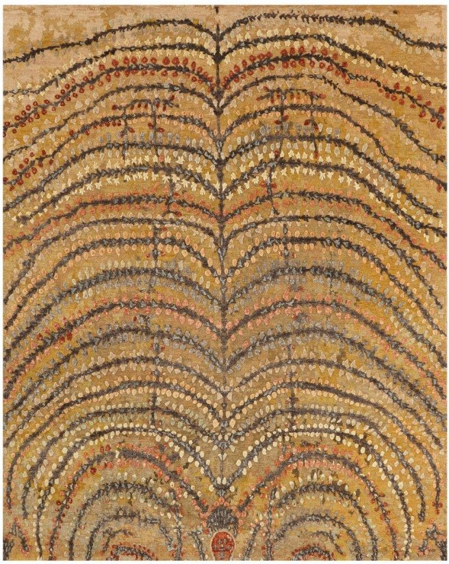 contemporary-infinity-rug-10x8-n10841